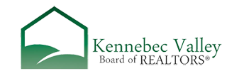Kennebec Valley Board of Realtors